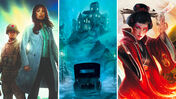 Image for Pandemic, Mysterium and Legend of the Five Rings are being turned into comics