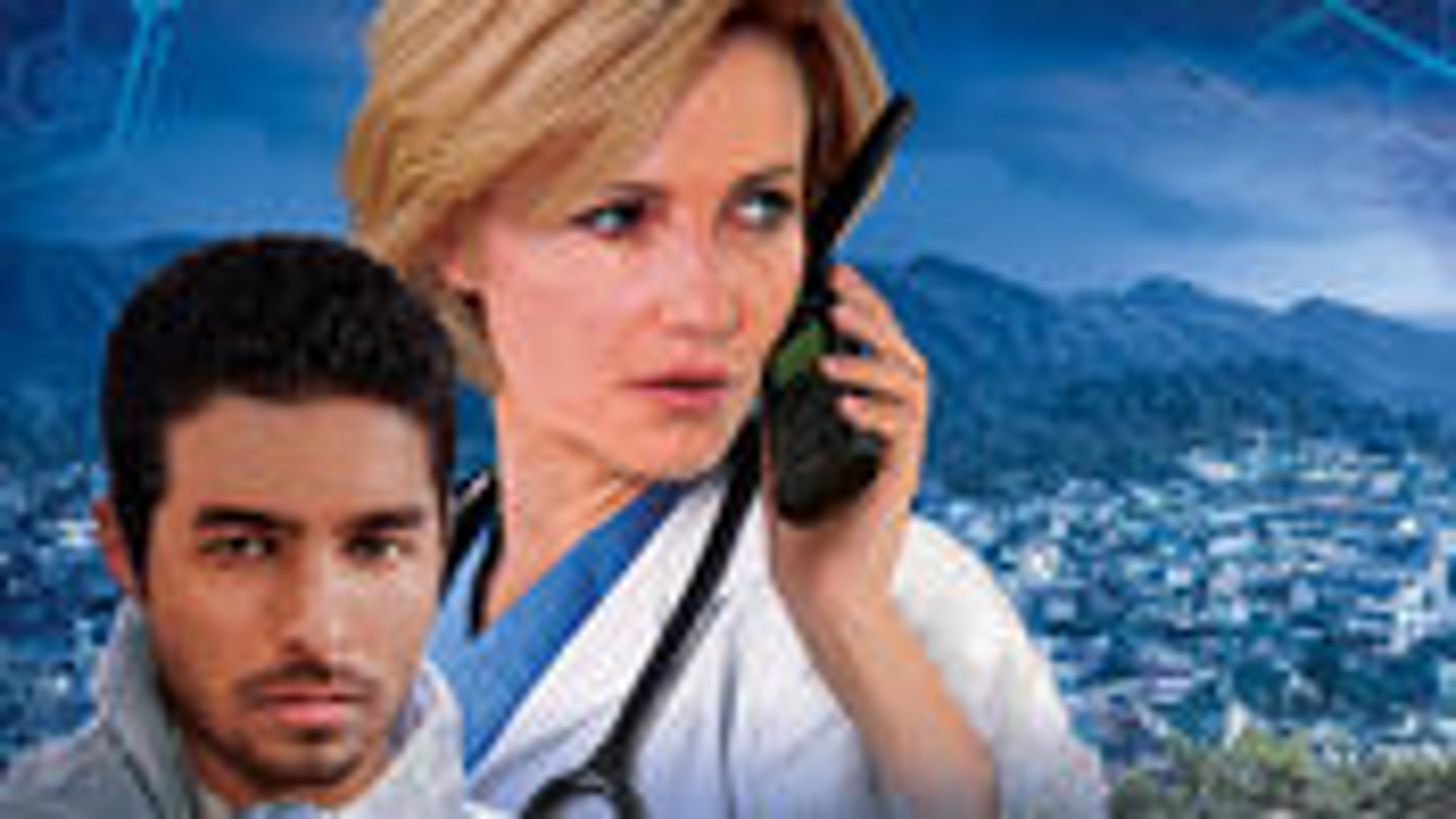 Pandemic: Patient Zero book cover