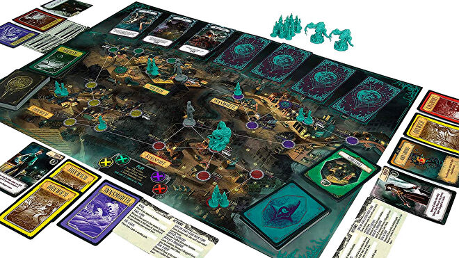 pandemic-reign-of-cthulhu-board-game-gameplay.jpg