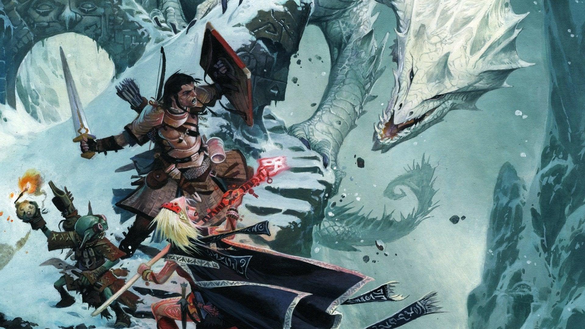 pathfinder-2e-rpg-artwork-dragon.jpg