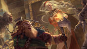 pathfinder-2e-rpg-artwork.jpg