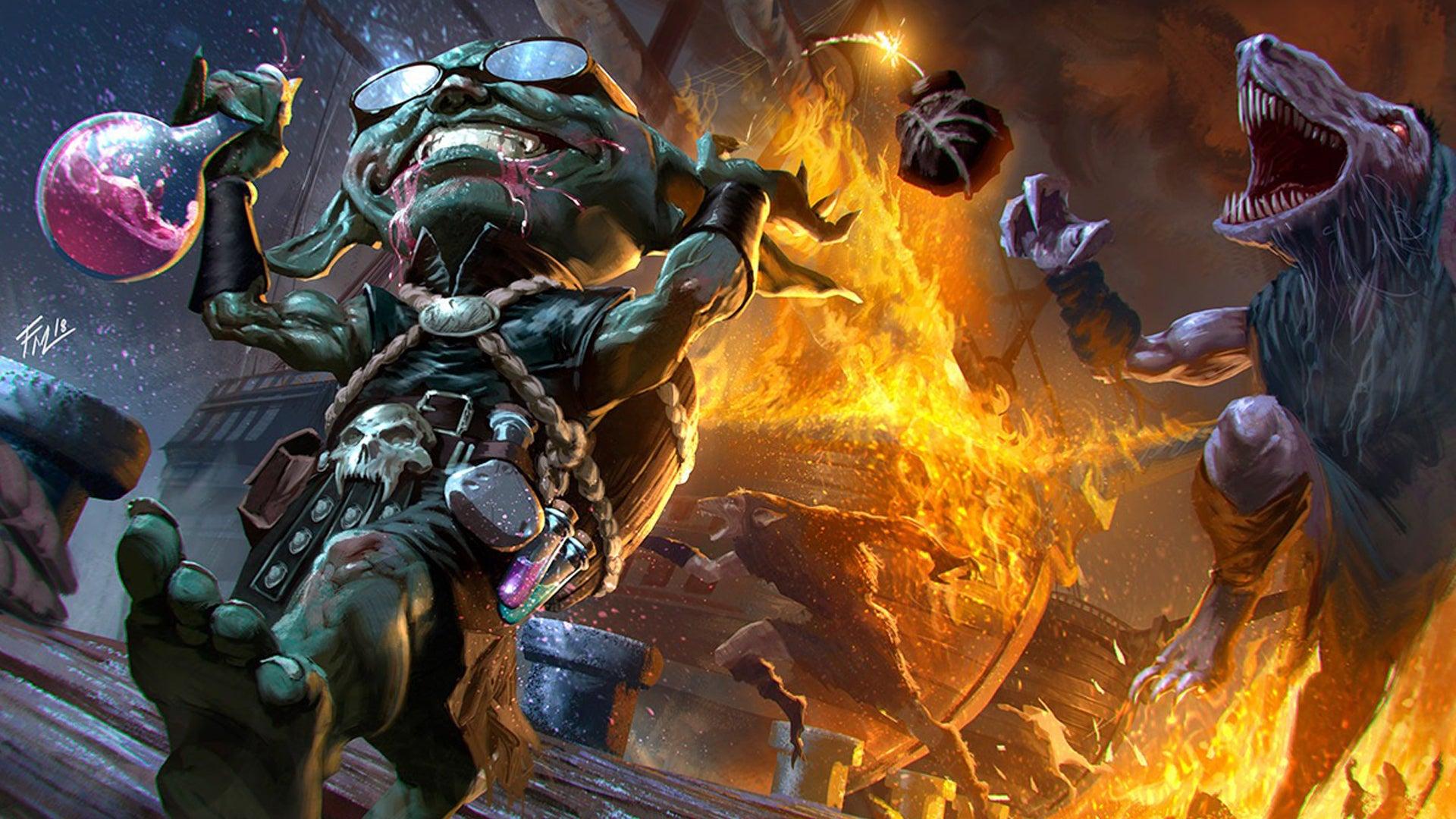 pathfinder-2e-rpg-goblin-encounter.jpg