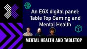 pax-egx-mental-health-tabletop.jpg