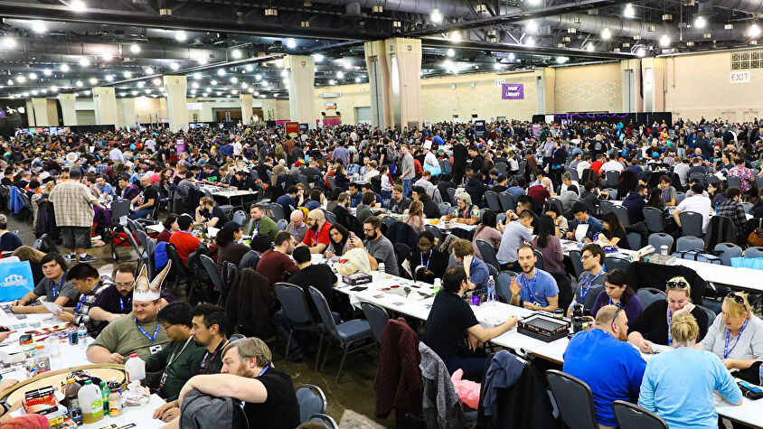pax-unplugged-2019-open-gaming.jpeg