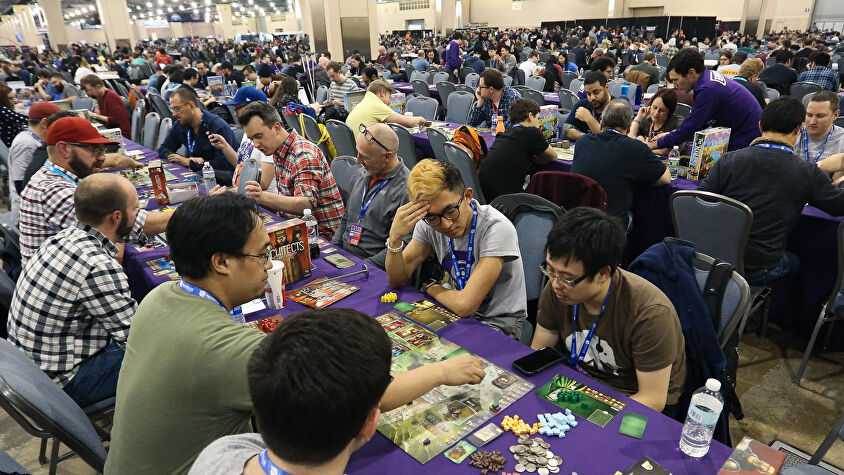 pax-unplugged-gaming-area.jpg
