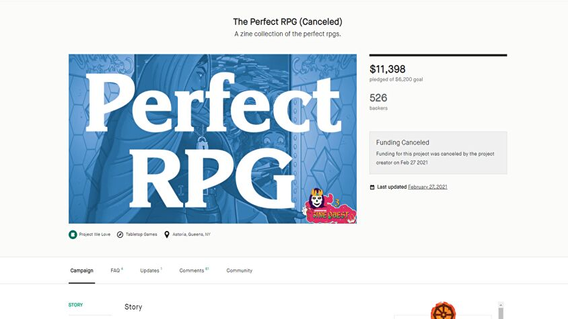 perfect rpg kickstarter screenshot.png
