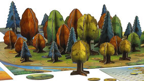 photosynthesis-board-game-gameplay-trees.jpg
