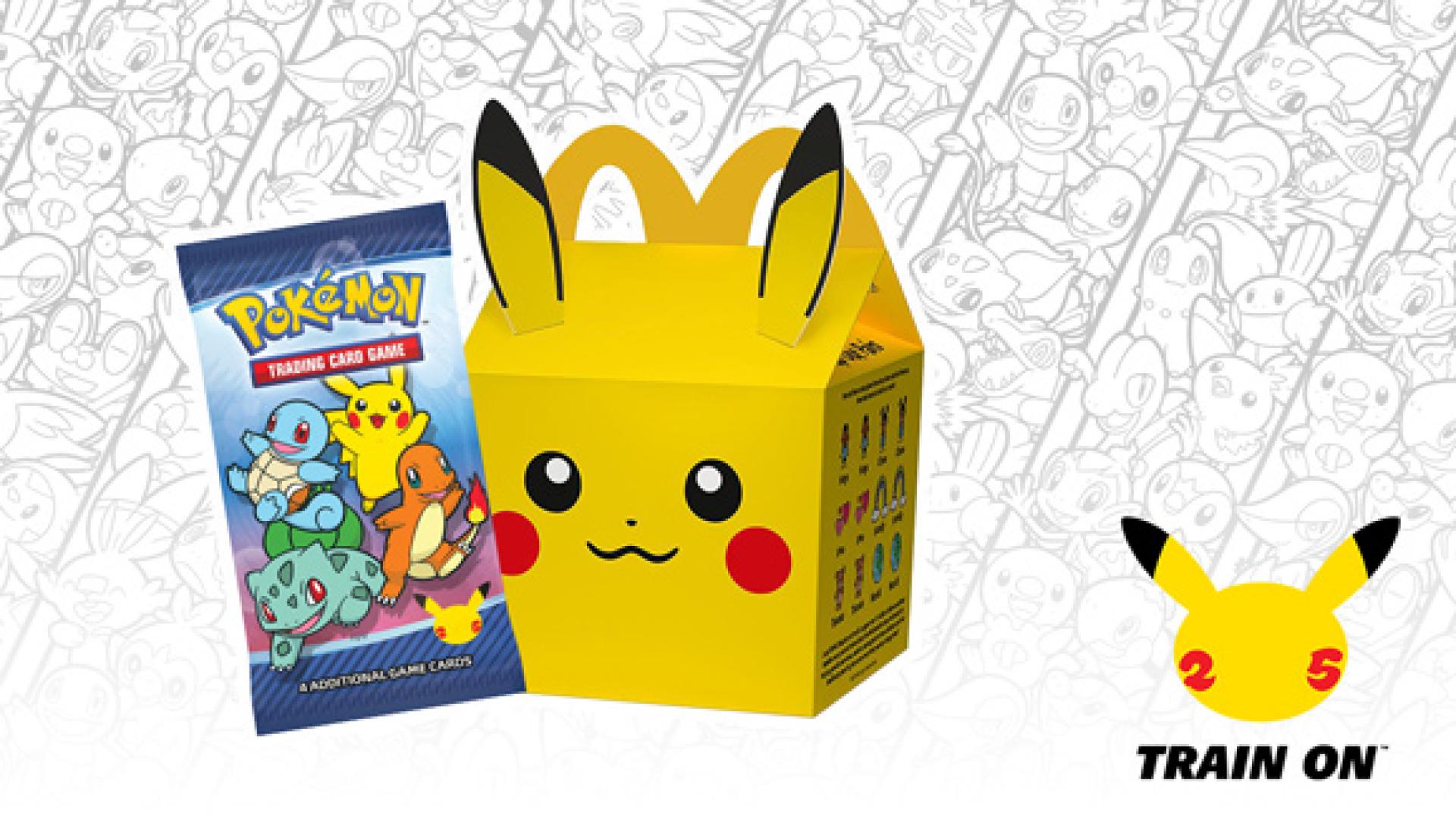 pokemon 25 happy meal art.png