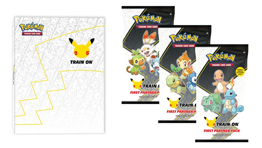 pokemon product working 3.png