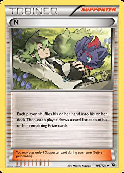 pokemon-tcg-n-trainer.png