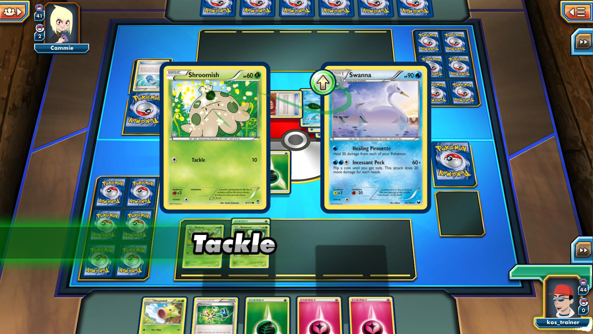 pokemon-tcg-online-battle.png