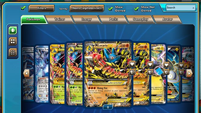 pokemon-tcg-online-card-collection.png