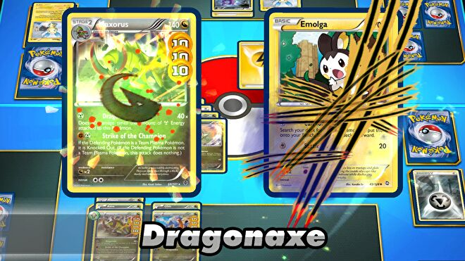 pokemon-tcg-online-gameplay-attack.png