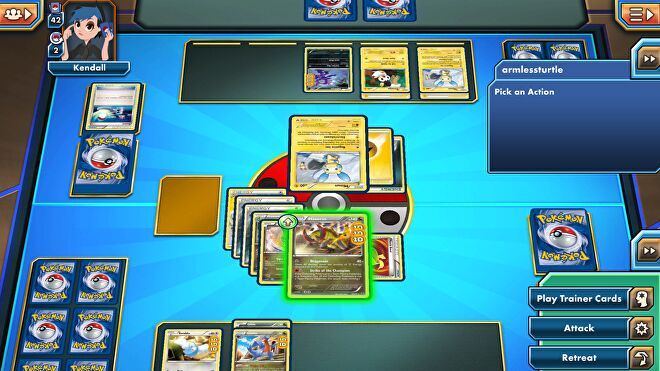 pokemon-tcg-online-match.png