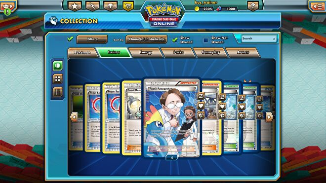 pokemon-tcg-online-trainer-cards-pc.png