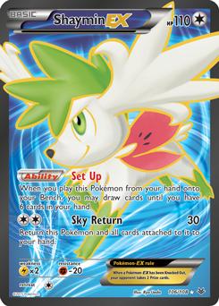 pokemon-tcg-shaymin-ex.png
