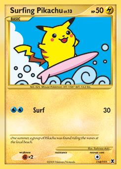 pokemon-tcg-surfing-pikachu.png