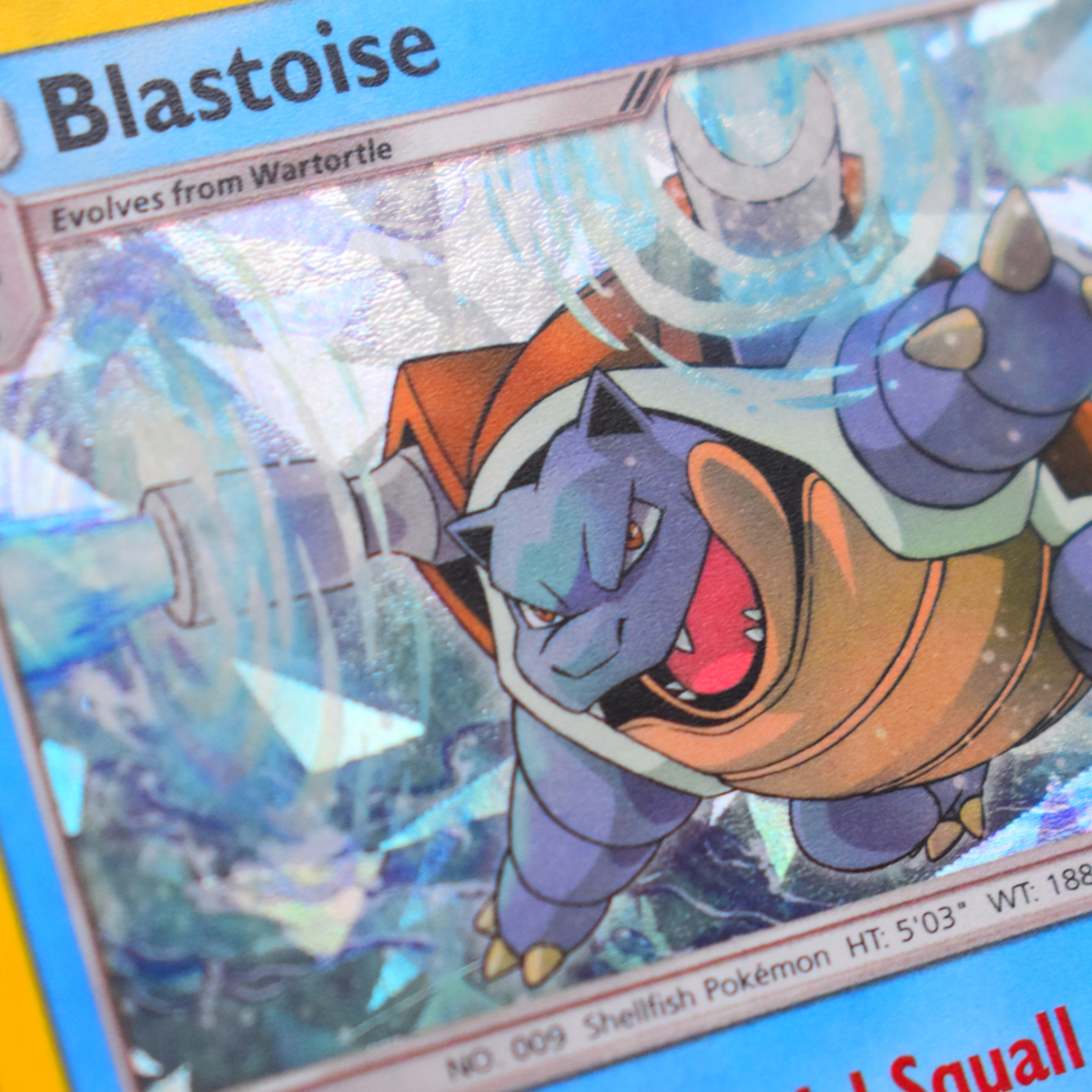 How to tell if a Pokémon card is fake   Dicebreaker