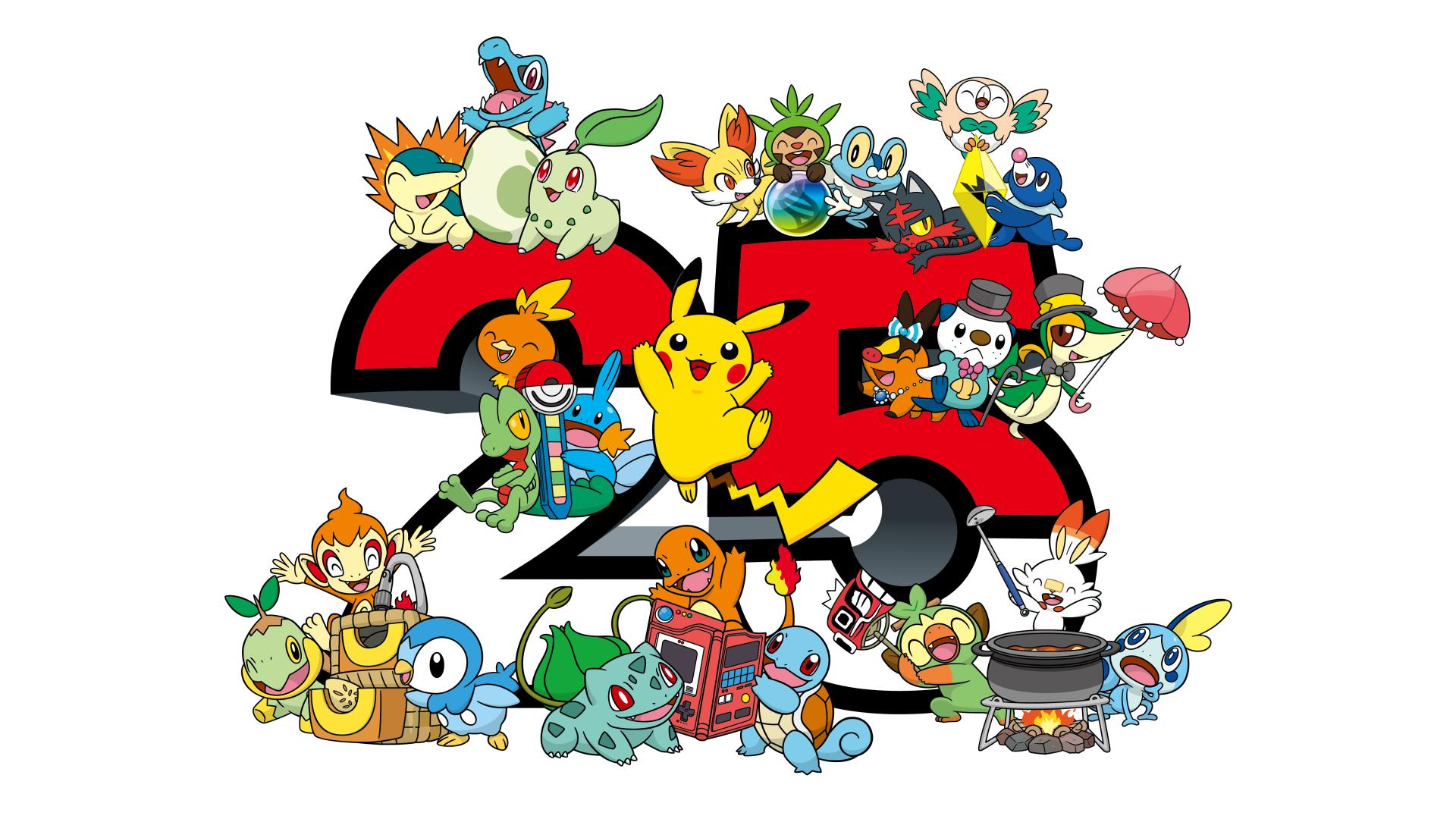 Pokemon_25th_Regional_Journey_Logo.png