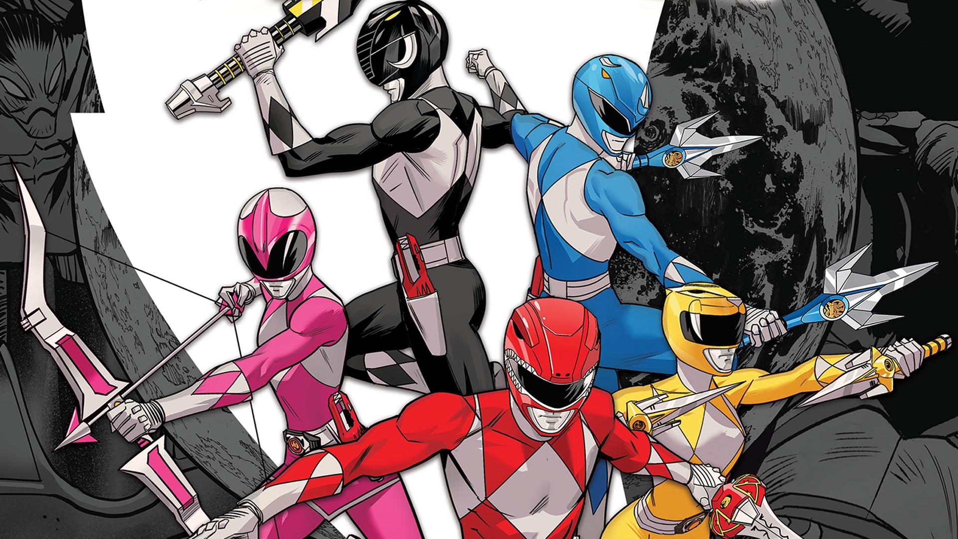 power-rangers-heroes-of-the-grid-board-game-art.png