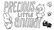precious little animals header art.png
