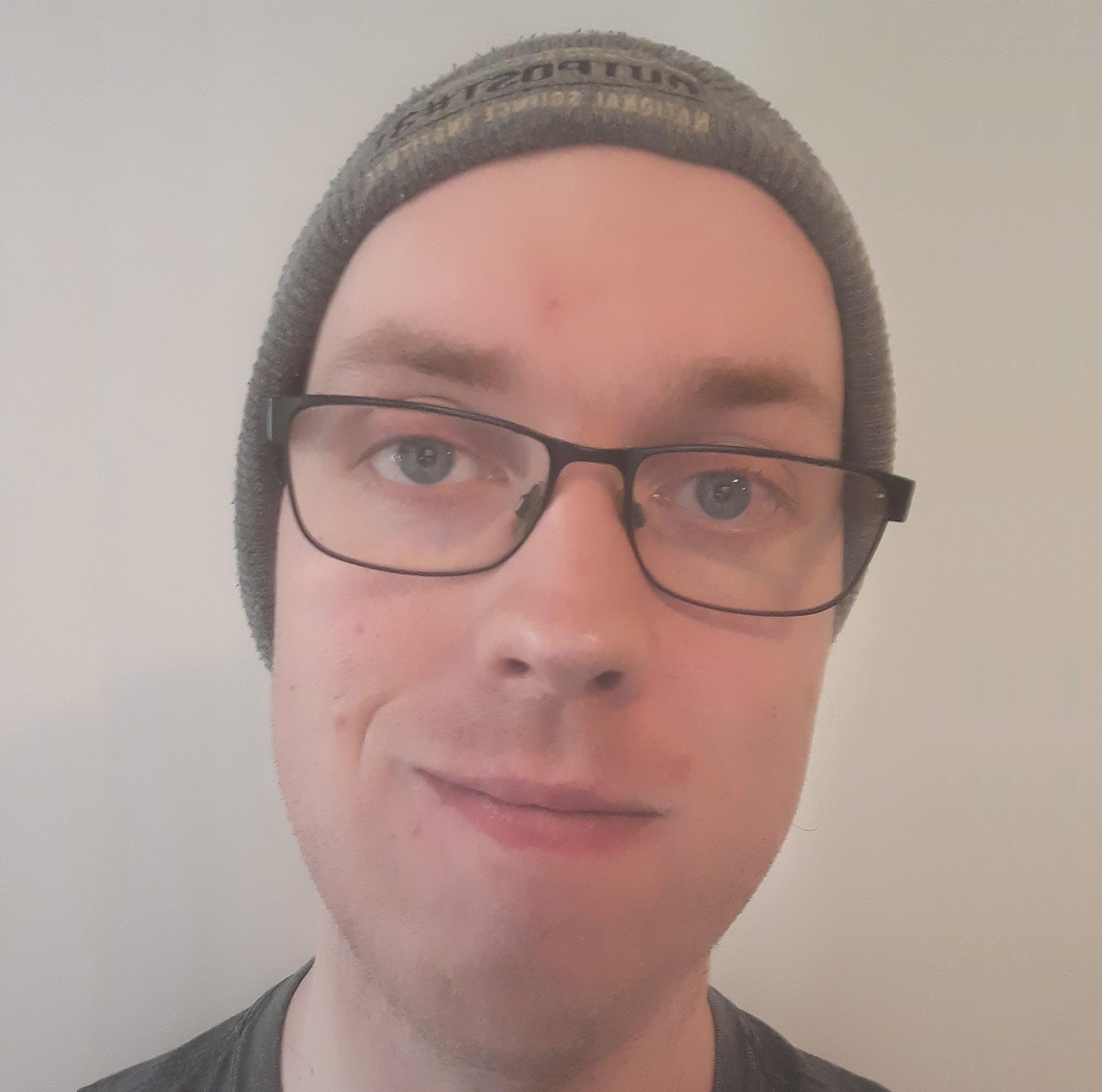 Preston Dozsa avatar