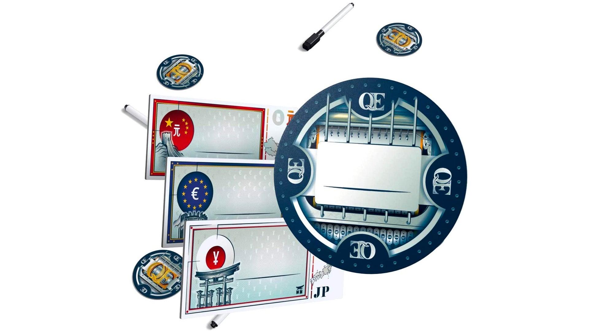 qe-board-game-discs.jpg