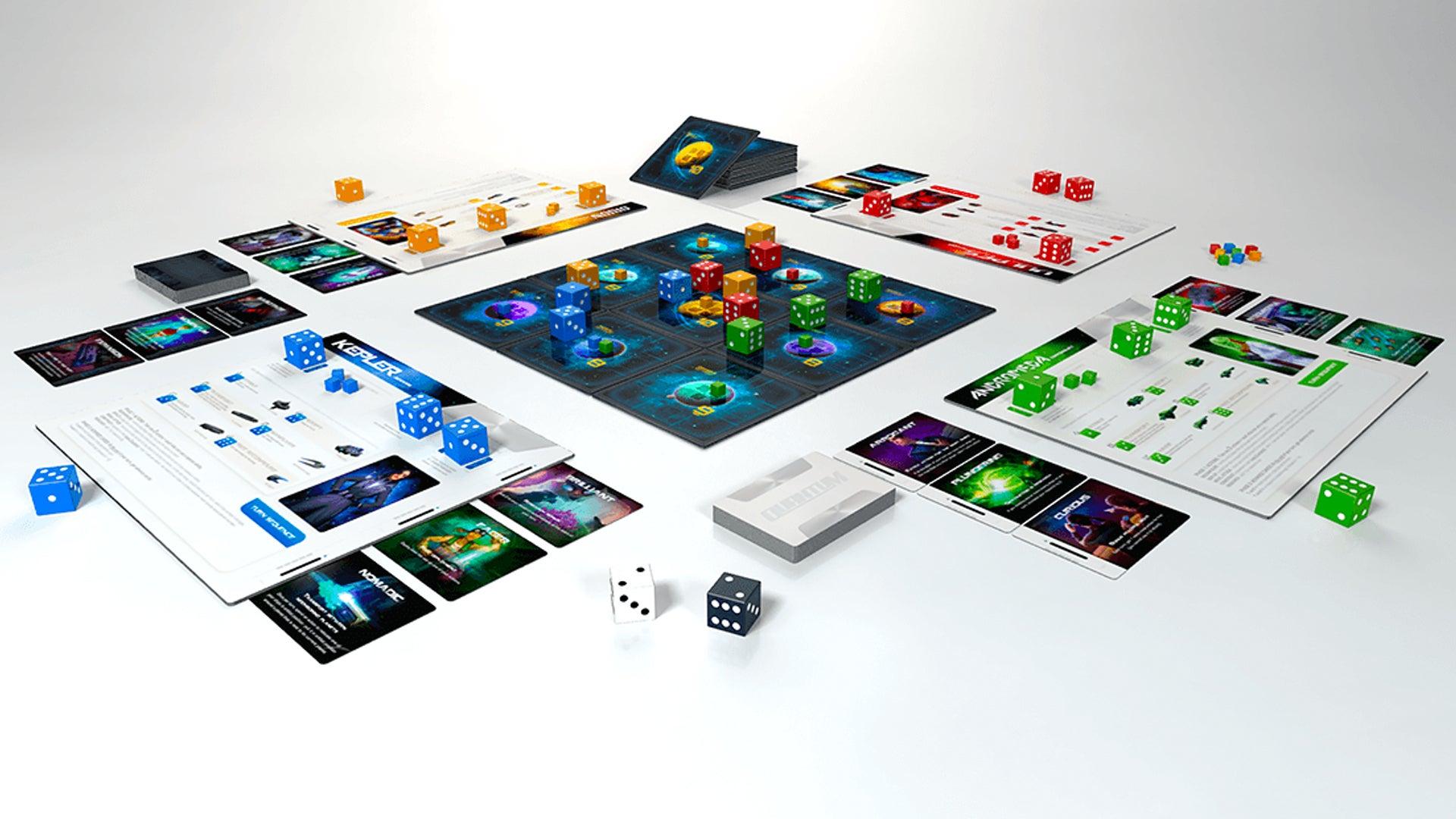 quantum-board-game-gameplay.jpg