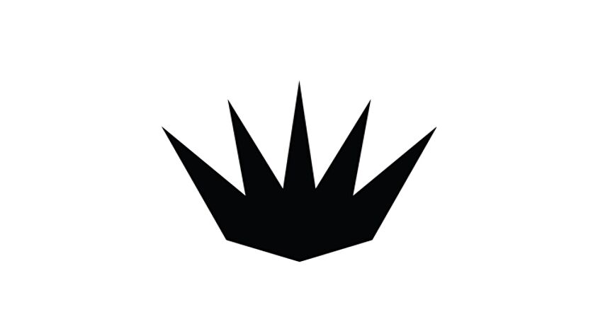 queens-card-game-logo.png