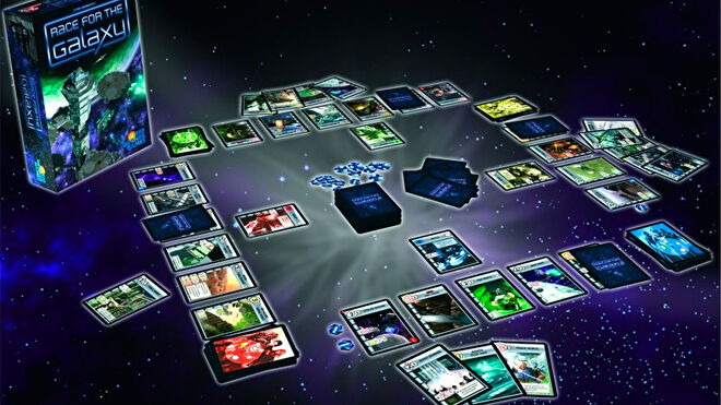 race-for-the-galaxy-board-game-gameplay.jpg