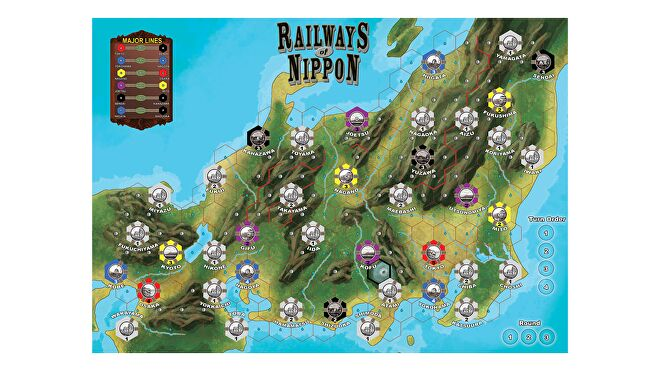 railways-of-nippon-train-game-map.png
