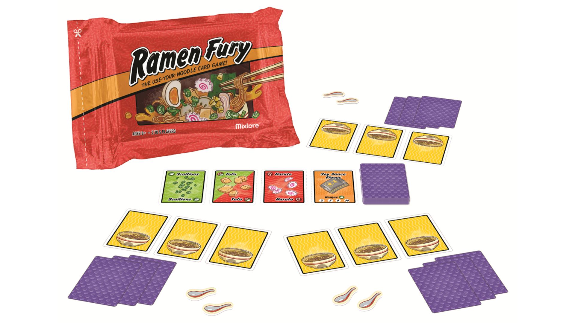 ramen-fury-board-game-gameplay.jpg