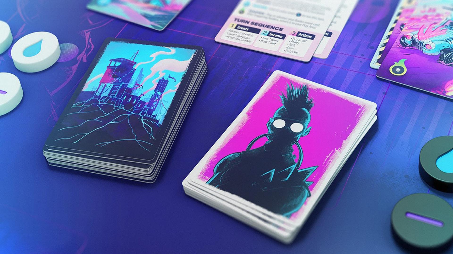 randlands-card-game-play.png