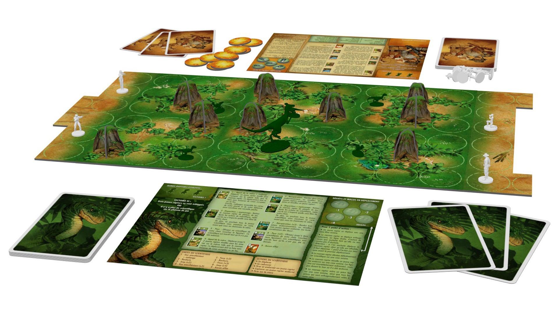 raptor-board-game-gameplay-layout.jpg