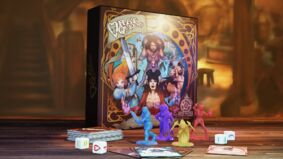 rat queens board game box art.png