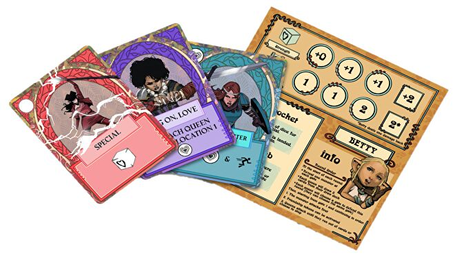 rat queens board game card mockup.png