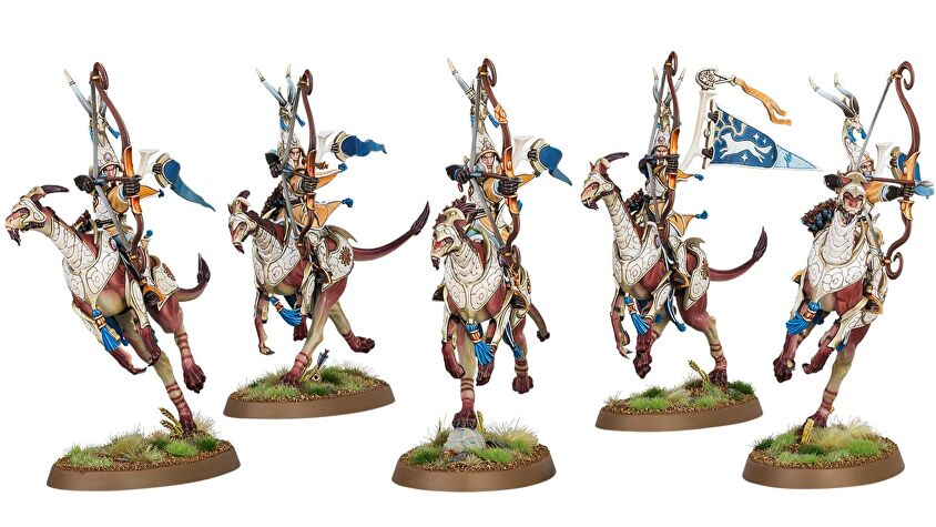 realm lord mounted sigmar.png