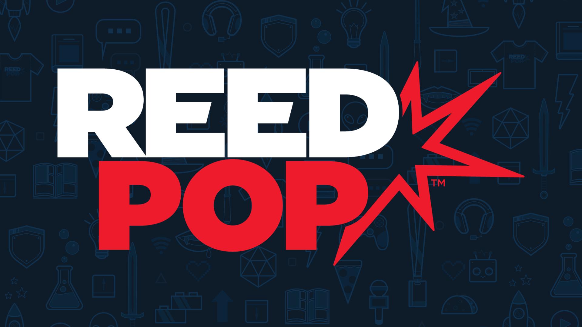 reedpop-logo-texture-bg.png