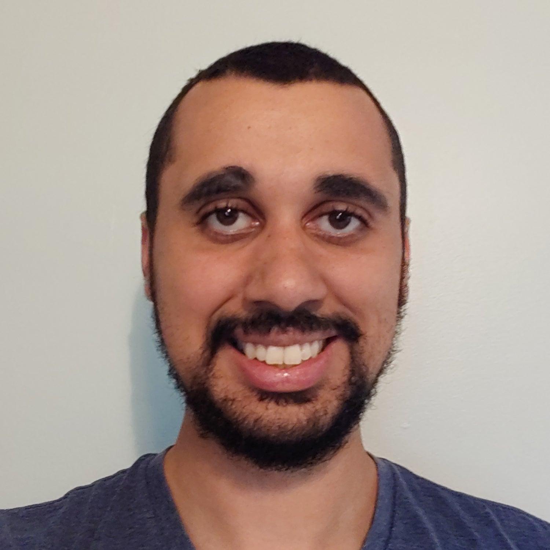 Reid Conley avatar