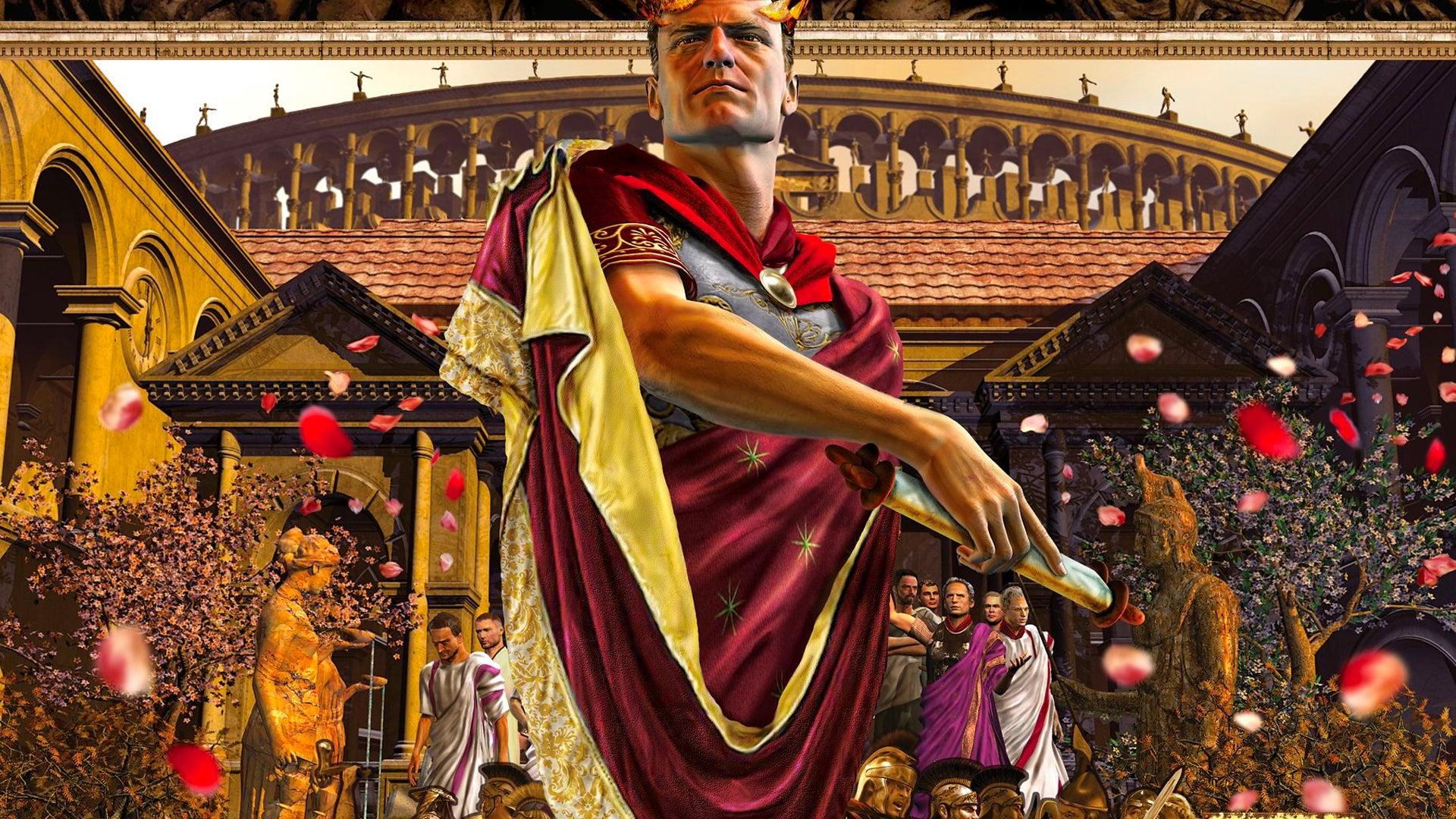 republic-of-rome-board-game-artwork.jpg