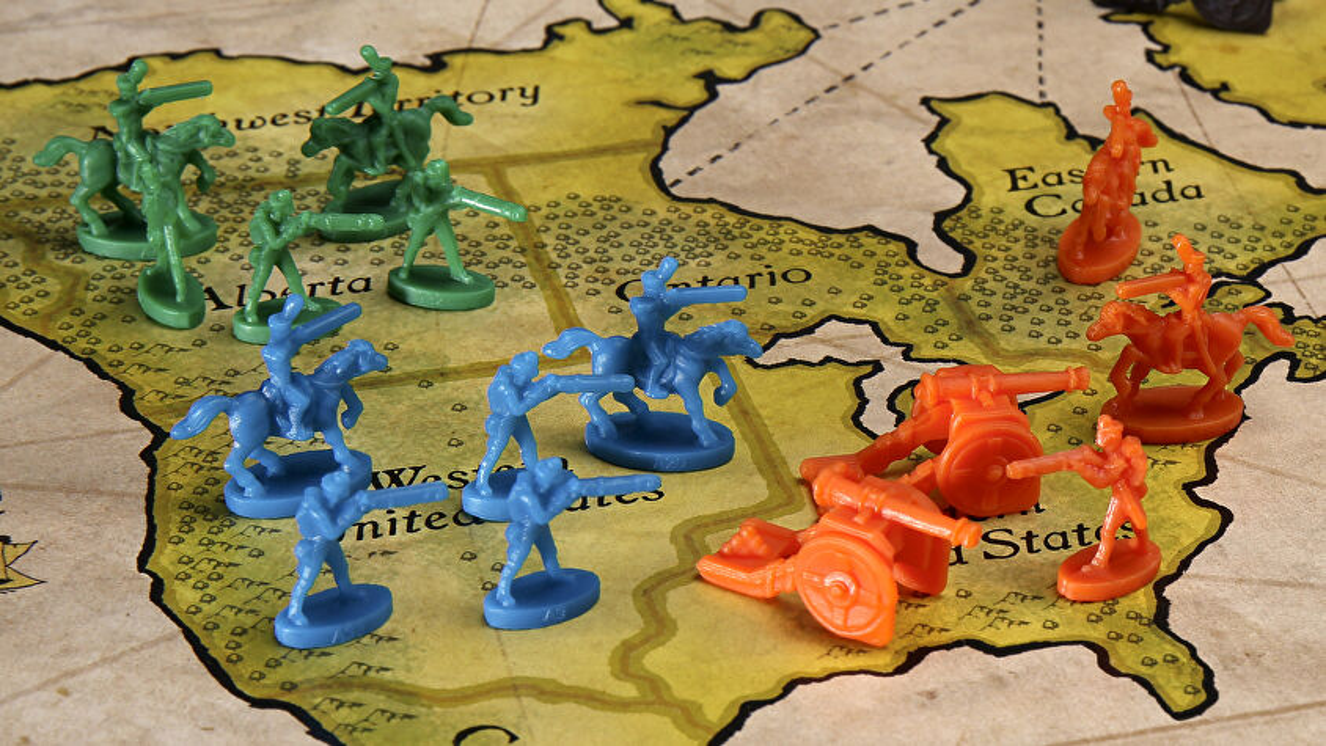 risk-board-game-gameplay.jpeg