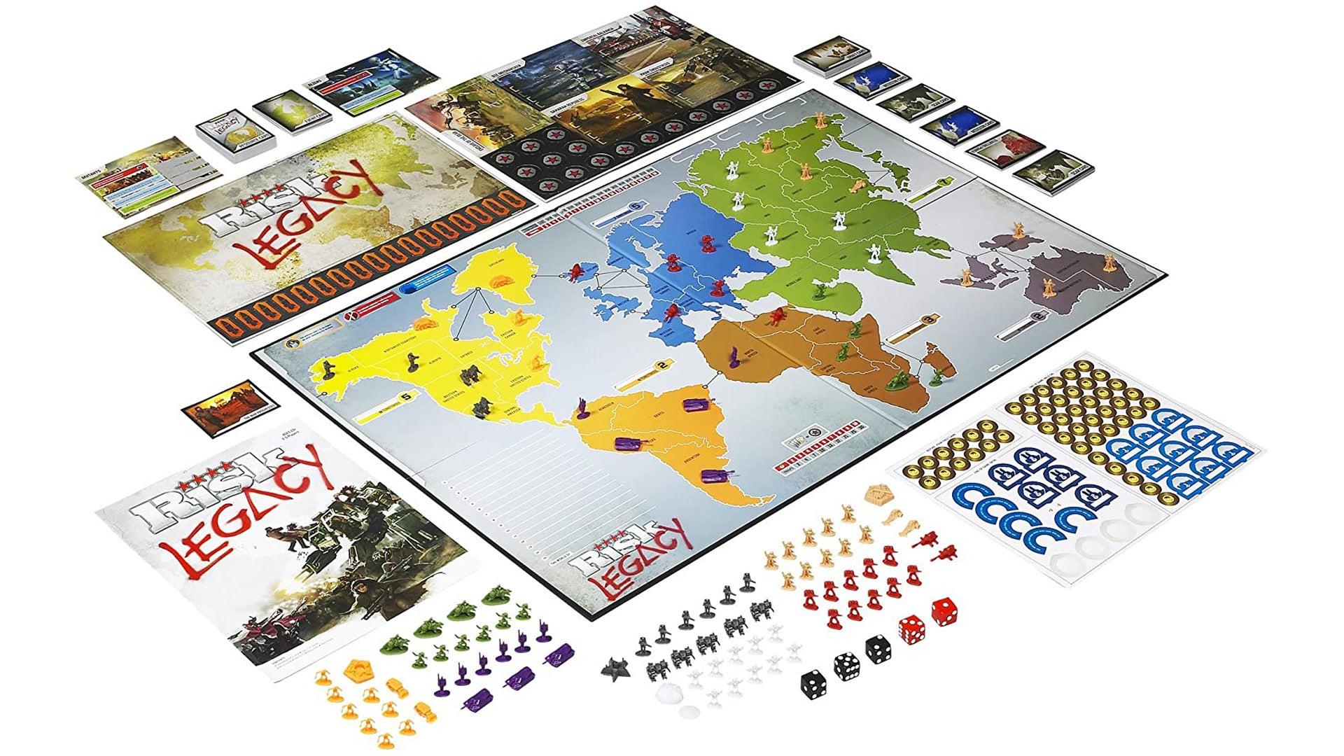 risk-legacy-board-game.jpg
