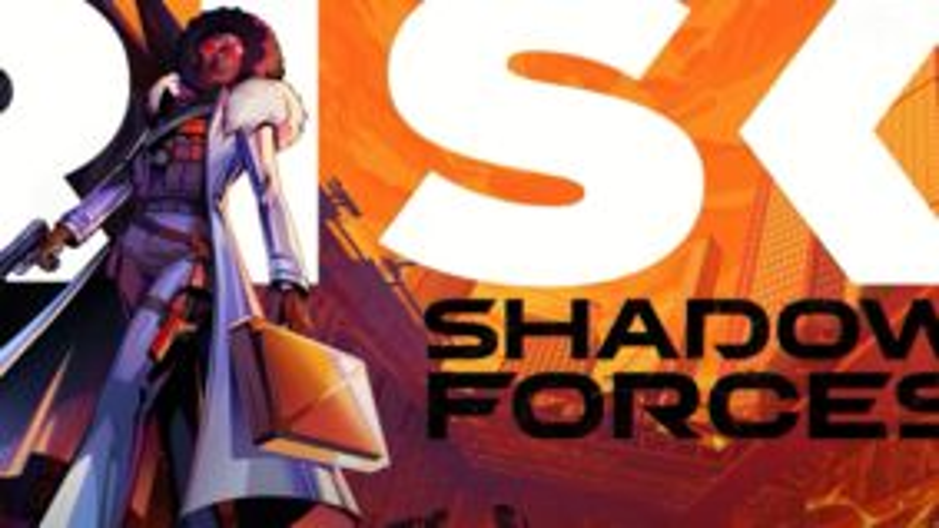 Risk Shadow Forces artwork