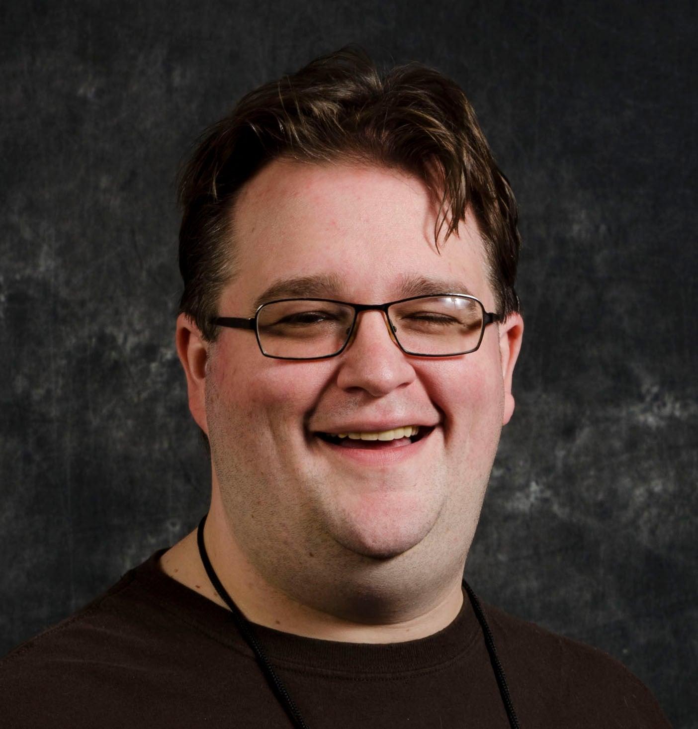 Rob Wieland avatar