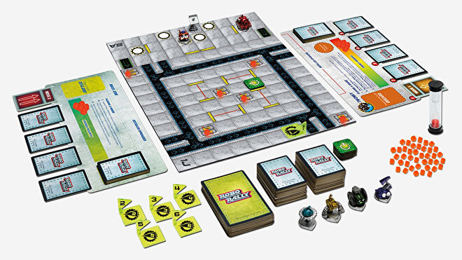 robo-rally-board-game-gameplay-layout.jpg