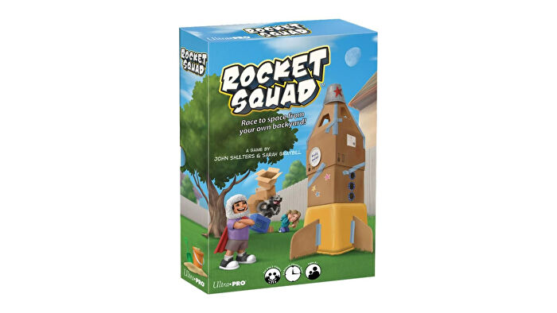 rocket-squad-board-game-box.jpg