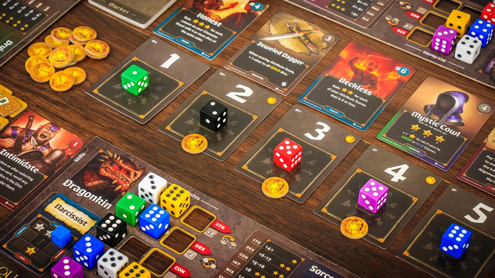 roll-player-board-game-gameplay.jpg