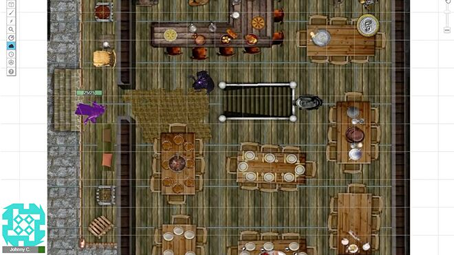 roll20-rpg-fizz-map-screenshot.png