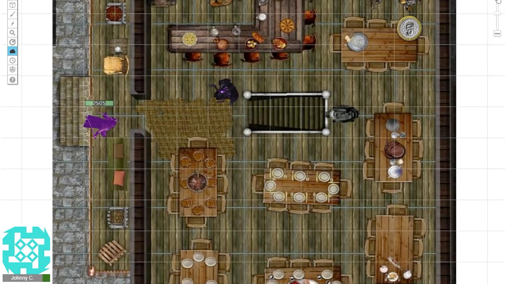 roll20-rpg-fizz-map-screenshot.png