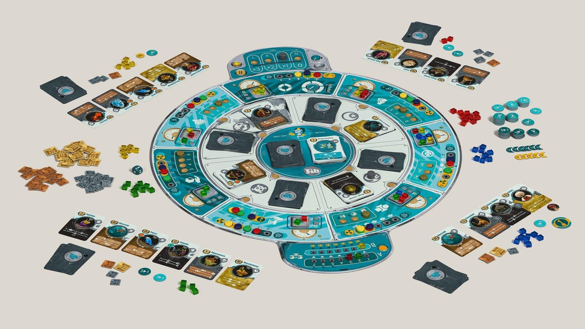 rulebenders-board-game-setup.jpg